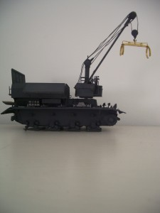 Pz-IV-fahrgestell-2-225x300