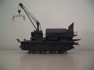 Pz-IV-fahrgestell-3-300x225