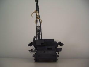 Pz-IV-fahrgestell-4-300x225