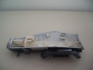 SdKfz-232-3-300x225