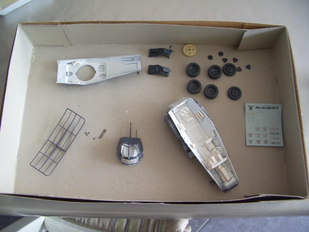 SdKfz-232-5-1024x768