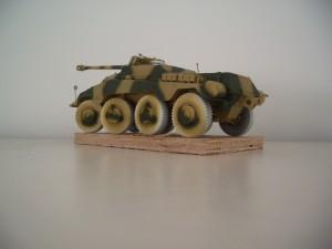 SdKfz-234-3-300x225