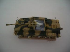 SdKfz-234-4-300x225